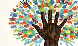 Antropologi Sosial