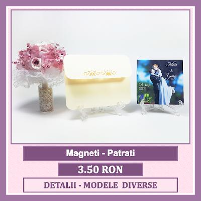 http://www.bebestudio11.com/2017/01/marturii-nunta-magneti-patrat.html