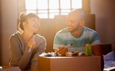 6 Hal Yang sering Membuat Rusaknya Hubungan Baik Cewek Maupun Cowok