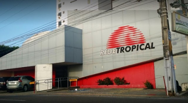 MPF pede cancelamento de concessões de TV e rádios de José Agripino e Felipe Maia no RN