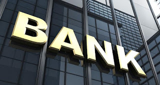 Public sector banks to come out of PCA framework by end of 2018