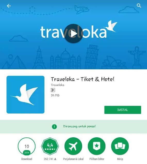 Cara Pesan Tiket Pesawat di Traveloka Terbaru, traveloka tiket pesawat promo, cek harga tiket pesawat, traveloka tiket kereta, cara pesan tiket di traveloka, traveloka hotel, tiket pesawat sriwijaya