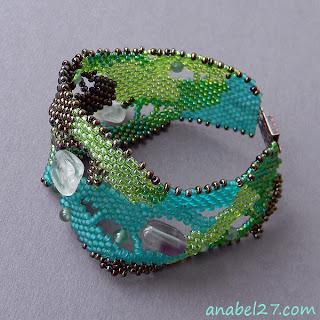 интересные браслеты купить браслеты handmade купить бохо украшения
