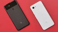 Il telefono Google più economico con il vero Android: Pixel 3A
