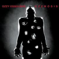 [1995] - Ozzmosis