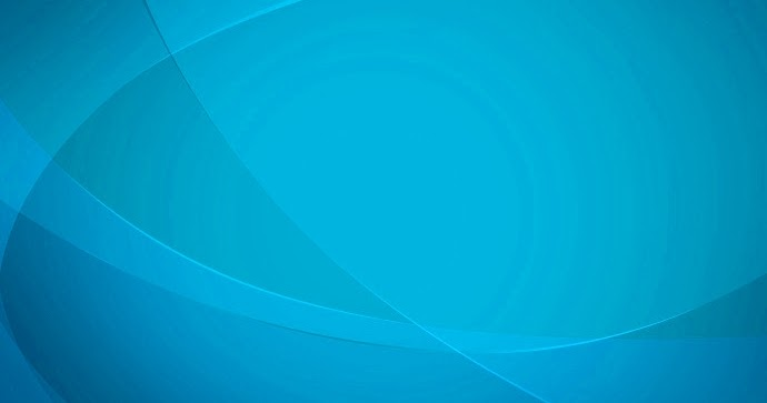 25+ Ide Penting Background Biru Keren