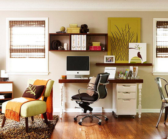 Dining Room Storage Ideas To Keep Your Scheme Clutter Free: Live, Work, Play