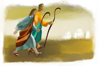 Resultado de imagen de envio apostoles