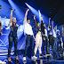 [VÍDEO] Espanha: Aceda às atuações da Gala 5 da 'Operación Triunfo 2018'