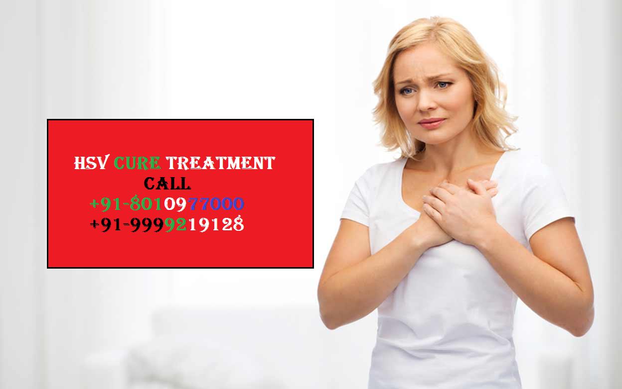 91-8010977000]|HSV-1 Treatment in Gulmohar enclave,Delhi