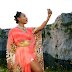 La playlist du week-end : spéciale Yemi Alade