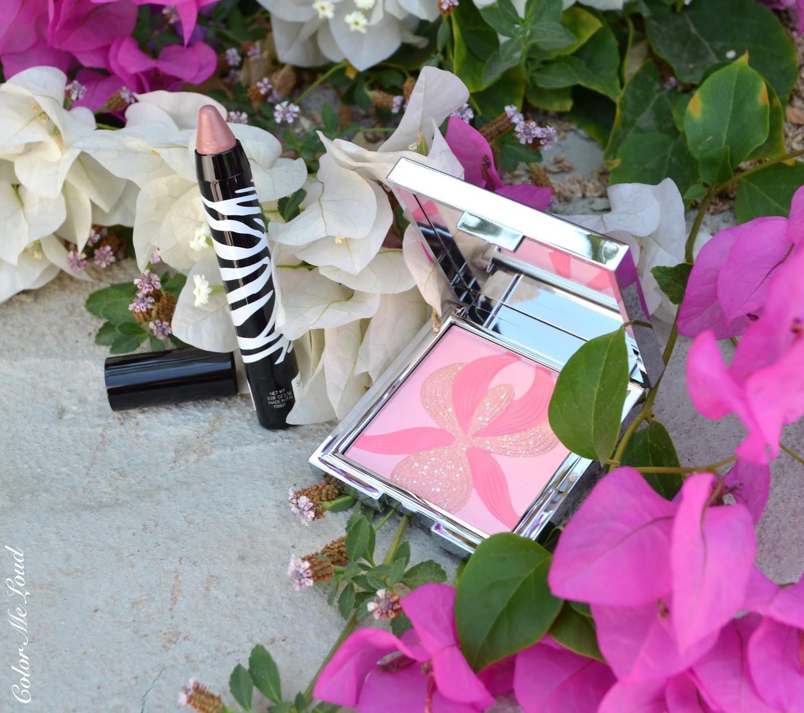 orchidee rose paris 13