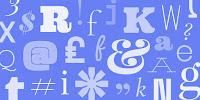 Top best 10 sans serif google fonts