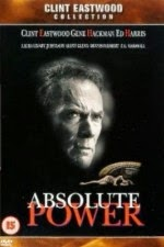 Watch Absolute Power (1997) Megavideo Movie Online