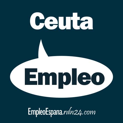 Empleos en Ceuta | Ceuta - España