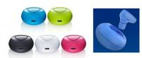 Nokia Luna Bluetooth Headset