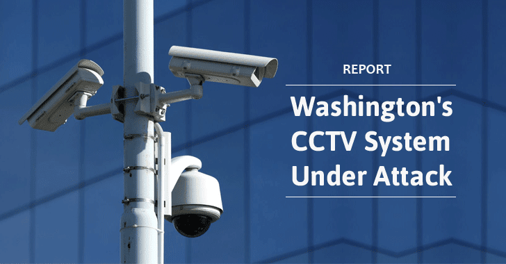 Image result for washington dc surveillance cameras