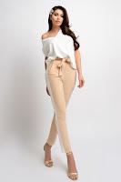 bluza-dama-cu-model-original-11