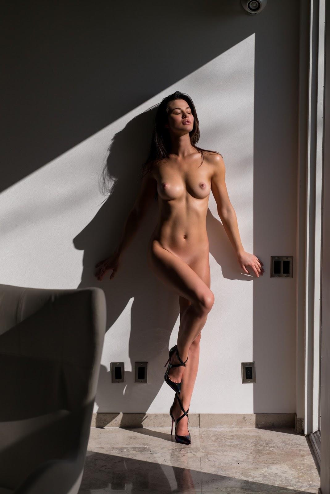 naked-pictures-of-jenny-in-atlanta