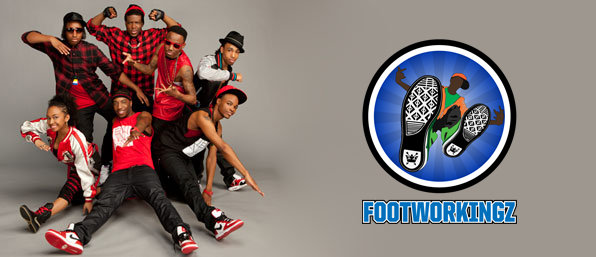 8 flavahz and iconic boyz dating after divorce 7