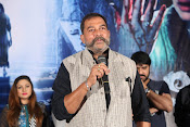 Chinnari Telugu trailer launch photos-thumbnail-6