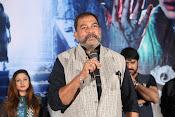 Chinnari Telugu trailer launch photos-thumbnail-6
