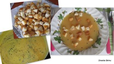 supa-crema-de-legume-cu-crutoane