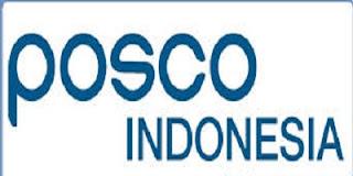 http://www.jobsinfo.web.id/2018/04/loker-karawang-kiic-pt-posco-indonesia.html