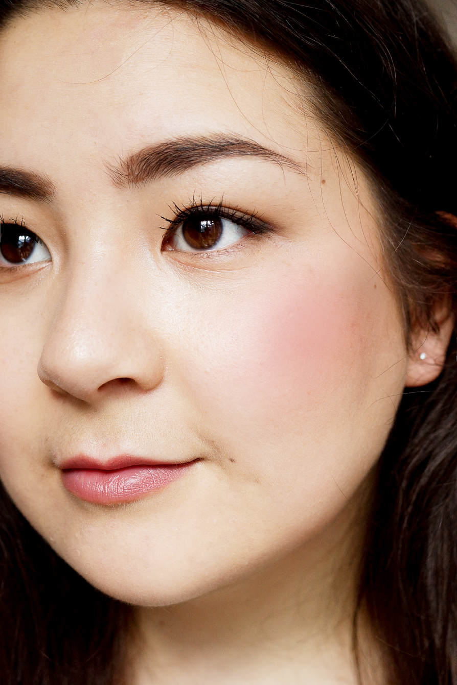 barely-there-beauty-blog-everyday-rose-spring-makeup-look-korean-girl