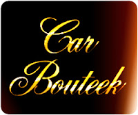 Click to visit car Bouteek!