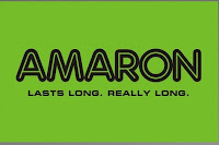 Amaron Battery customer care number india