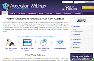 Essay writing services canada   Ssays for sale Admission Essay Writing Services