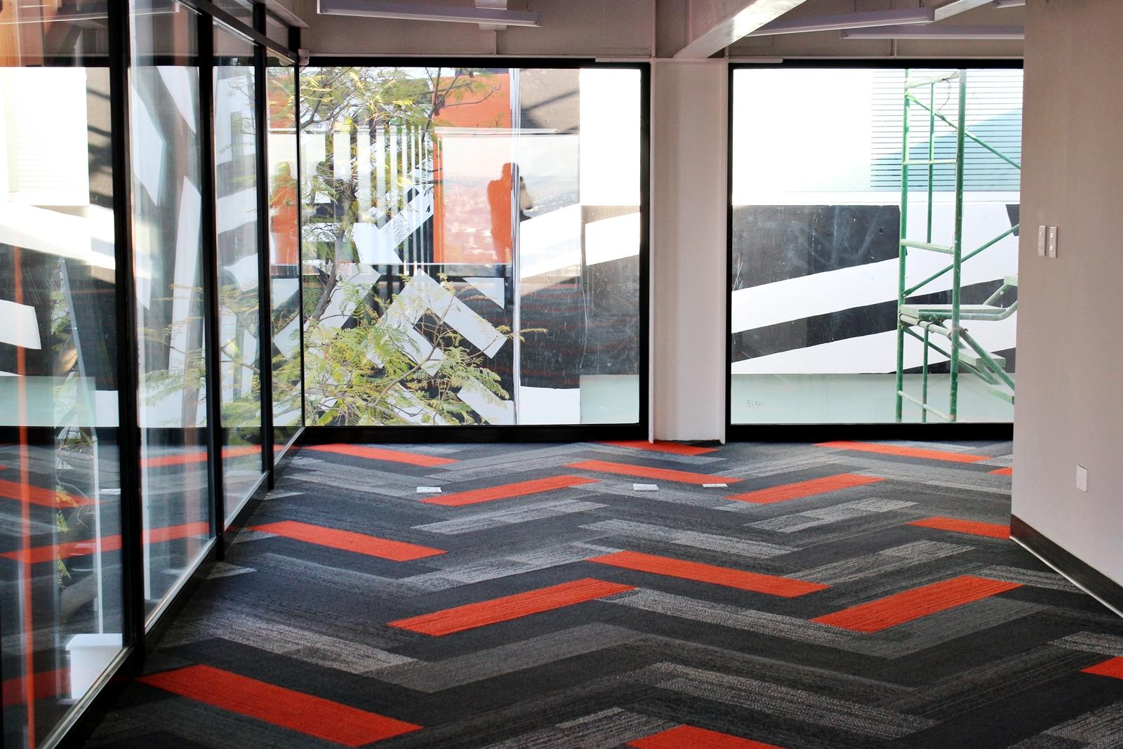 Qué es la arquitectura de interiores? | El tendedero de UNARTE
