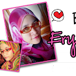:: Blog Ery Farieha ::: The End of 2012.