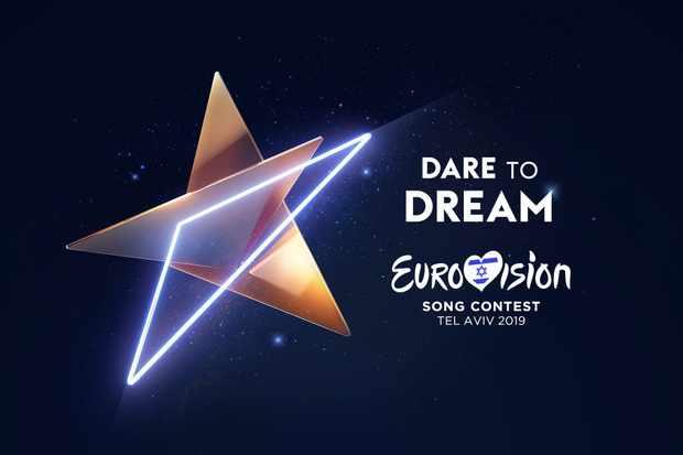 EUROVISION 2019. Η ΛΑΜΠΕΡΗ ΤΕΛΕΤΗ ΕΝΑΡΞΗΣ ΤΟΥ ΔΙΑΓΩΝΙΣΜΟΥ