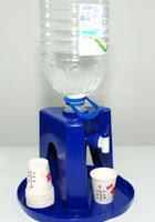 Dispenser amdk