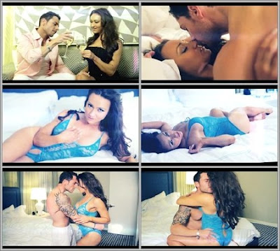 Jason Rosell - Ayy Mami (2013) HD 1080p Music Video Free Download