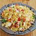 Mumbai Bhel Puri Recipe