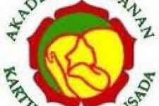Pendaftaran Mahasiswa Baru Akademi Kebidanan Mitra Husada Padang 2021-2022