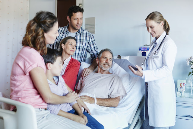 Ajuda de psicóloga , apoio psicológico, como lidar com doença