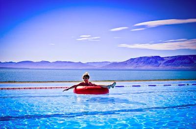 Diez cosas de Islandia que te sorprenderán en tu primer viaje