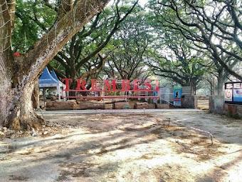 7 Tempat Wisata Ramah Perempuan di Madiun
