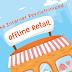 How The Internet Revolutionized Offline Retail - infographic