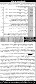 Jobs in Elementary and Secondary Education (Male), Dir Lower