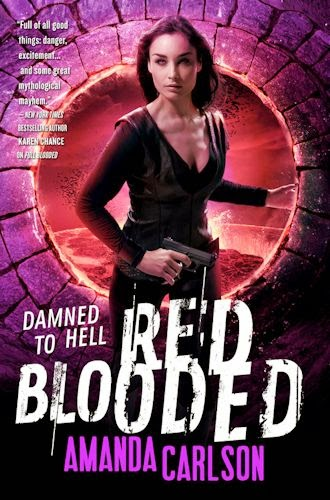 2012 Debut Author Challenge Update - May 13, 2014