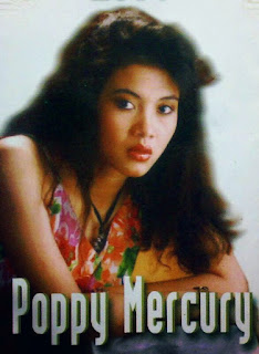 Download Lagu Poppy Mercury Dari Hati Ke Hati mp3 dan Lirik
