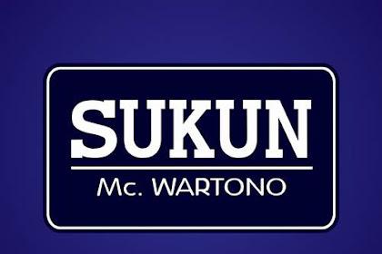 Lowongan PR Sukun Pekanbaru November 2018