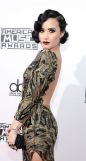 Demi lovato songs, 2016, confident, age, twitter, instagram, tour, and nick jonas, concert, nick jonas and, skyscraper, demi, shows, live, videos, new song, who is, albums, new album, la la land, how old is, photos, dating, biography, pictures, mp3, confident, disney, youtube, this is me, lyrics, news, pics, 2015, body, movies, shows 2016, videos de, barney, young, family, house, musica de, nick jonas and tour, tour 2016, and nick jonas tour, future now tour, concert 2016, website, music, 2016 tour, tickets, & nick jonas, music videos, site, all songs, cd, now, story, jonas, web, concert tickets, what happened to, singer, disney, acting, singing, play, latest song, age 2016, name, com, live 2016, demi songs, seattle, updates, tv shows, where is  from, disney channel, download, new song 2016, new song, art, album, what is, disney show, about, where was she born, single, information, photo, where does she live, fans, latest album, what to do, quem é, latest news, logo, facebook, new, what to do, kimdir,  profile, images, new album 2016, what race is, pictures 2016, pictures of, 2002, y,confident by, disney movie, album 2016, okay google, images of, face, show, what nationality is, how did she became famous, show da, real name, life, american idol