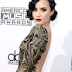 Demi lovato age, biography, family, house, information, profile, what race is, what nationality is, how did she became famous, real name, who is, how old is, dating, body, what happened to, where is she from, about, where was she born, single, where does she live, what to do, what is, Demi lovato disney show, songs, 2016, confident, twitter, instagram, tour, and nick jonas, concert, nick jonas and, skyscraper, demi, shows, live, videos, new song, albums, new album, la la land, photos, , pictures, mp3, confident, disney, youtube, this is me, lyrics, news, pics, 2015, movies, shows 2016, videos de, barney, young, musica de, nick jonas and tour, tour 2016, and nick jonas tour, future now tour, concert 2016, website, music, 2016 tour, tickets, & nick jonas, music videos, site, all songs, cd, now, story, jonas, web, concert tickets, singer, disney, acting, singing, play, latest song, age 2016, name, com, live 2016, demi songs, seattle, updates, tv shows, disney channel, download, new song 2016, new song, art, album, fans, latest album, quem é, latest news, logo, facebook, new, what to do, kimdir, images, new album 2016, pictures 2016, pictures of, 2002, confident by, disney movie, album 2016, okay google, images of, face, show, show da, life, american idol