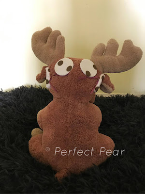 Just Like Me: Toys for Kids with Special Needs | Perfect Pear